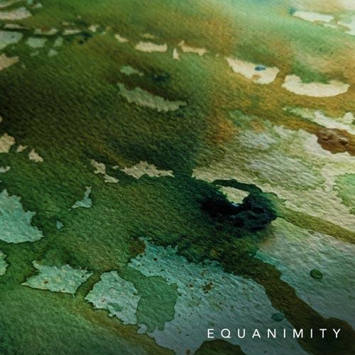 آلبوم Equanimity موسیقی امبینت آرامش بخش و احساسی از Music Within