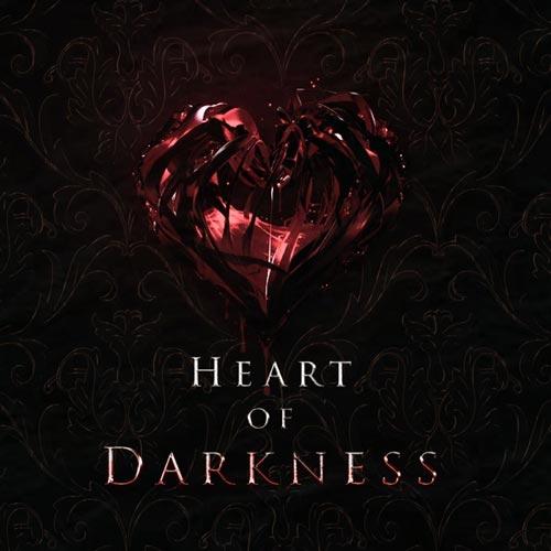 آلبوم Heart of Darkness موسیقی حماسی ضد قهرمانی باشکوه از Secession Studios