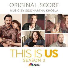 آهنگ دراماتیک و تاثیر گذار The Car Theme از سریال This Is Us Season 3