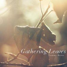 آهنگ Gathering Leaves گیتار آرامش بخش و دراماتیک Tommy Berre