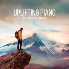 موسیقی پیانو امید بخش Uplifting Piano اثری از AShamaluevMusic
