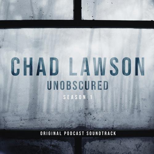 آلبوم Unobscured Season 1 کلاسیکال امبینت حزن آلود از Chad Lawson