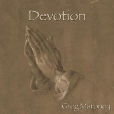موسیقی پیانو کلاسیکال آرامش بخش Devotion اثری از Greg Maroney
