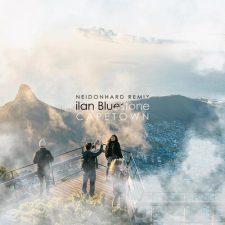 موسیقی الکترونیک پرانرژی و ریتمیک Capetown اثری از Ilan Bluestone
