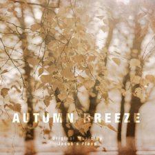 موسیقی کلاسیکال دراماتیک و زیبای Autumn Breeze اثری از Jacobs Piano