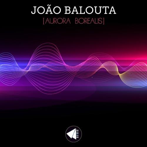 آلبوم Aurora Borealis پیانو امبینت آرام و دلنشین از Joao Balouta