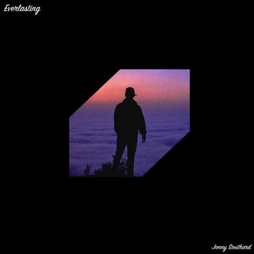 آهنگ Everlasting پیانو آرامش بخش و دراماتیک از Jonny Southard