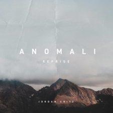 موسیقی پیانو امبینت زیبای Anomali (Reprise) اثری از Jordan Critz