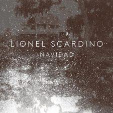 موسیقی پیانو کلاسیک آرام و دلنشین Navidad اثری از Lionel Scardino