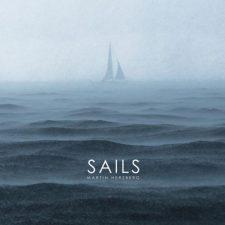 موسیقی کلاسیکال حزن آلود Sails اثری از Martin Herzberg