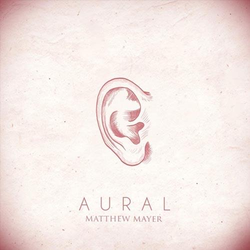 موسیقی پیانو احساسی و آرامش بخش Aural اثری از Matthew Mayer
