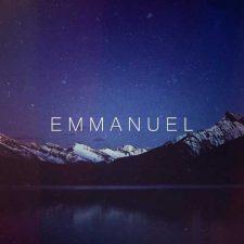 موسیقی امبینت رویایی Emmanuel اثری از Movediz