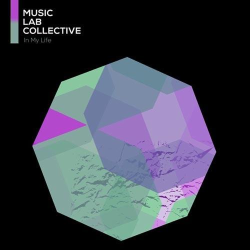 موسیقی پیانو عاشقانه و احساسی In My Life (arr. piano) اثری از Music Lab Collective
