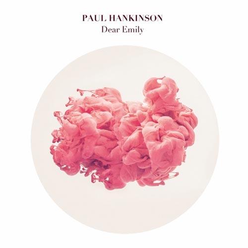 آلبوم Dear Emily موسیقی تکنوازی پیانو آرامش بخش از Paul Hankinson