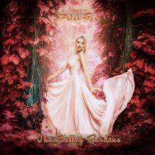 موسیقی سلتیک زیبای The Salley Gardens اثری از Peter Roe