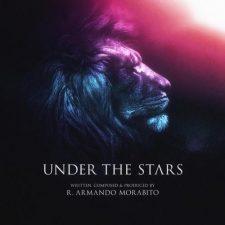 موسیقی الکترونیک پرشور Under the Stars اثری از R. Armando Morabito