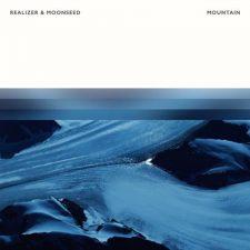موسیقی گیتار آرامش بخش و دلنشین Mountain اثری از Realizer