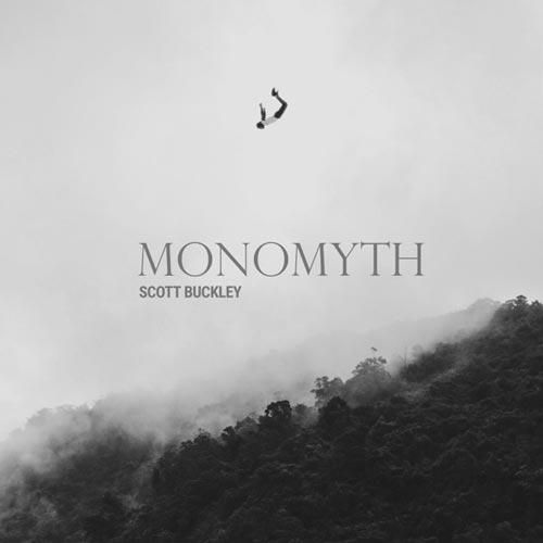 آلبوم Monomyth موسیقی تریلر سینمایی دراماتیک و رازآلود اثری از Scott Buckley