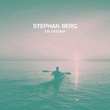 موسیقی پیانو آرام و تامل برانگیز My Destiny اثری از Stephan Berg