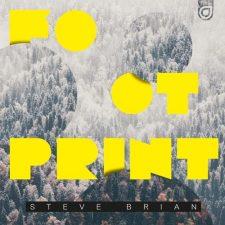 موسیقی ترنس پرانرژی Footprint اثری از Steve Brian