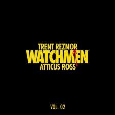 موسیقی جز زیبای Nostalgia Blues از سریال Watchmen