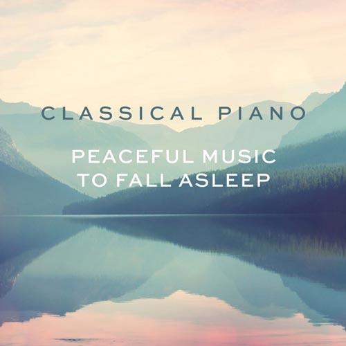 پیانو کلاسیکال ، موسیقی ملایم و آرامش بخش برای بخواب رفتن