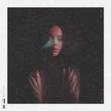 موسیقی الکترونیک ریتمیک خیالی Leaving اثری از Vesky