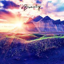 موسیقی ارکسترال امید بخش و مثبت Beauty اثری از AShamaluevMusic