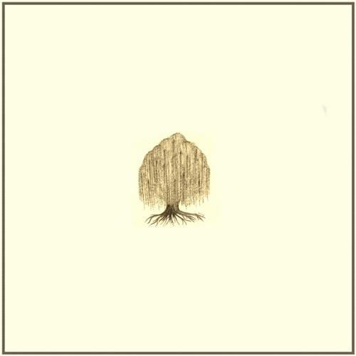 موسیقی داون تمپو ملودیک و رویایی Laniakea اثری از Adam Hinden