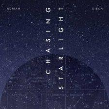 موسیقی Chasing Starlight پیانو پرشور و تامل برانگیز از Adrian Disch