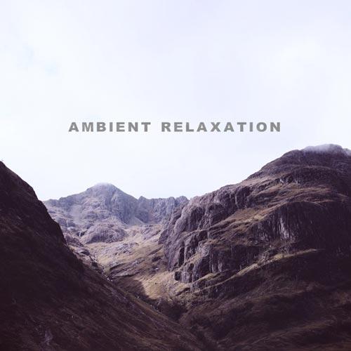 آلبوم موسیقی امبینت Dreaming اثری عمیق و رویایی از Ambient Relaxation