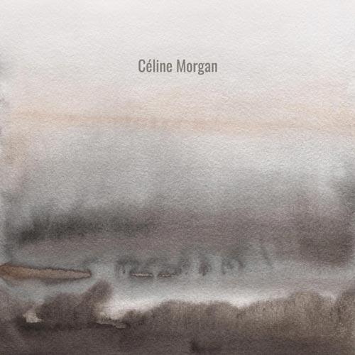موسیقی پیانو آرامش بخش Mundane اثری از Celine Morgan