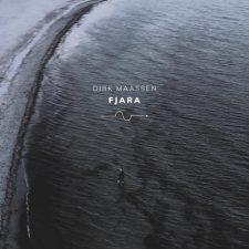 موسیقی کلاسیک Fjara اثری از Dirk Maassen
