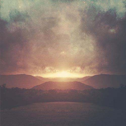 آلبوم Moiety موسیقی امبینت پست راک خیالی از Helios