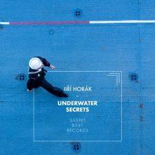 موسیقی کلاسیک Underwater Secrets اثری از Jiri Horak