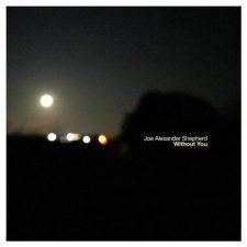 موسیقی Without You تکنوازی پیانو عاشقانه و احساسی از Joe Alexander Shepherd
