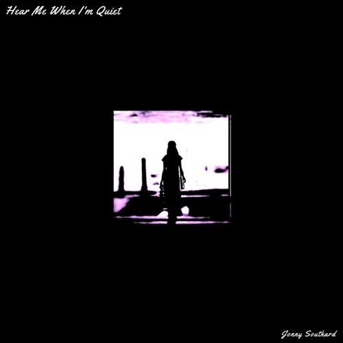 موسیقی Hear Me When Im Quiet تکنوازی پیانو احساسی از Jonny Southard