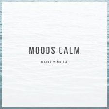 موسیقی Moods (Calm) پیانو آرام و صلح آمیز از Mario Vinuela
