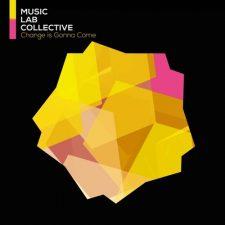 موسیقی پیانو آرامش بخش A Change Is Gonna Come (arr. piano) اثری از Music Lab Collective