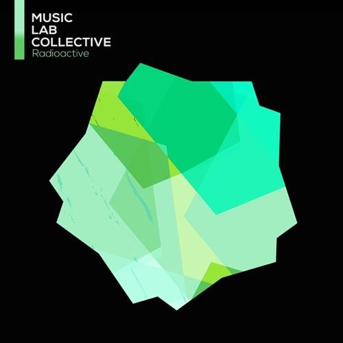تنظیم زیبای آهنگ Radioactive با پیانو اثری از Music Lab Collective