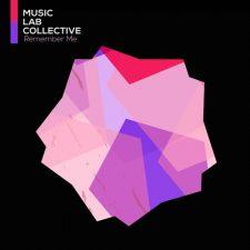 موسیقی Remember Me (arr. piano) تکنوازی پیانو آرام از Music Lab Collective