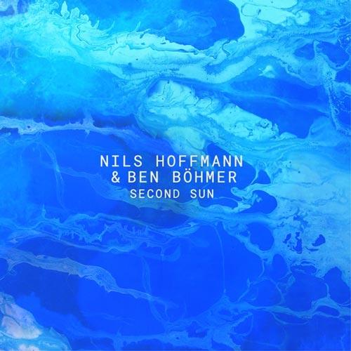 موسیقی دیپ هاوس ریتمیک و ملودیک Second Sun اثری از Nils Hoffmann