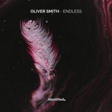 موسیقی الکترونیک Endless اثری ریتمیک و پرانرژی از Oliver Smith