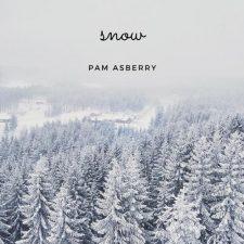موسیقی پیانو آرامش بخش Snow اثری از Pam Asberry
