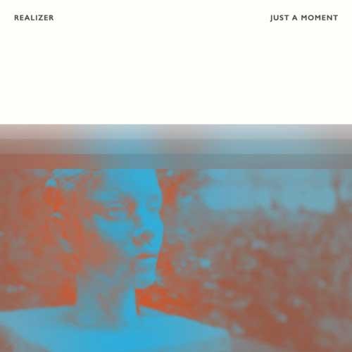 آلبوم Just a Moment موسیقی آرامش بخش گیتار از Realizer