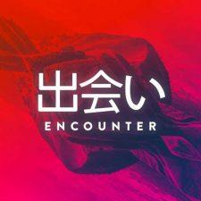 موسیقی بی کلام آرامش بخش Encounter اثری از Simon Wester