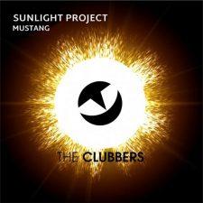 موسیقی پراگرسیو هاوس Mustang اثری پرانرژی و ریتمیک از Sunlight Project