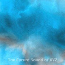 آهنگ Breather برای مدیتیشن و تمدد اعصاب اثری از The Future Sound of XYZ