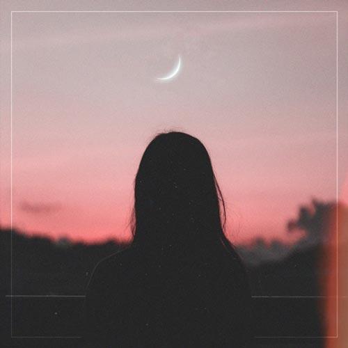 موسیقی داون تمپو رویایی Distant اثری از Vesky