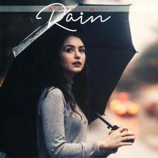 موسیقی بی کلام Rain اثری احساسی و رمانتیک از AShamaluevMusic